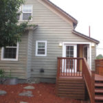 1134-SE-Marion–600×400–backyard-and-porch