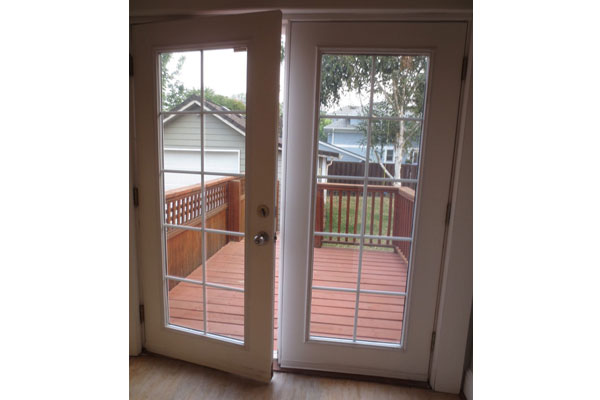 1134-SE-Marion–600×400–frenchdoors-and-backporch