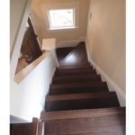 1134-SE-Marion–600×400–stairs
