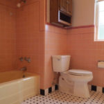 3536-SE-76th,-FosterPowell-Traditional–bathroom
