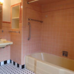 3536-SE-76th,-FosterPowell-Traditional-bathroom2