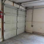 3536-SE-76th,-FosterPowell-Traditional-garage