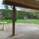 3536-SE-76th,-FosterPowell-Traditional-patio