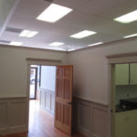 905-Commercial-St.–updated–backroom-backoffice