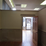 905-Commercial-St.–updated–backroom-office
