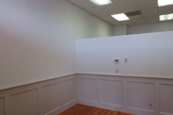 905-Commercial-St.–updated–office
