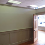 905-Commercial-St.–updated–office2