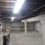 905-Commercial-St.–updated–storage-basement