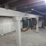 905-Commercial-St.–updated–storage-basement2