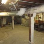 905-Commercial-St.–updated–storage-basement4