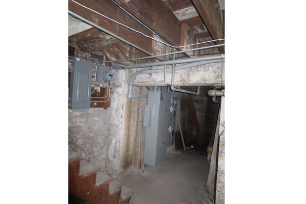 905-Commercial-St.–updated–storage-basement5