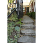 6500-N-Michigan-Ave,-Unit-3—front-steps2