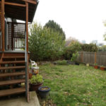 018-SW-Porter-Apartment–Backyard-and-Porch2
