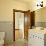 018-SW-Porter-Apartment–Bathroom