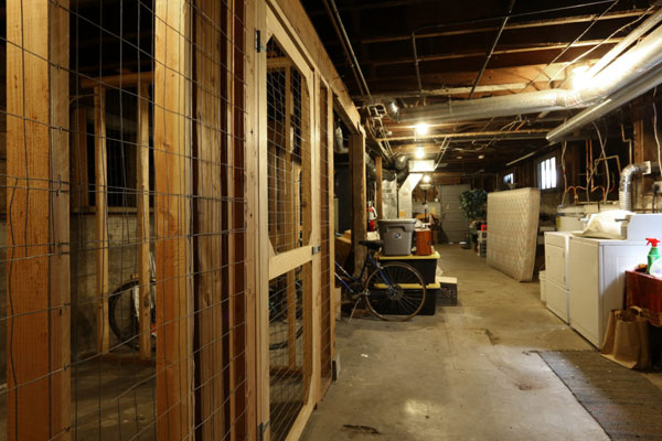 018-SW-Porter-Apartment–Storage-and-Basement