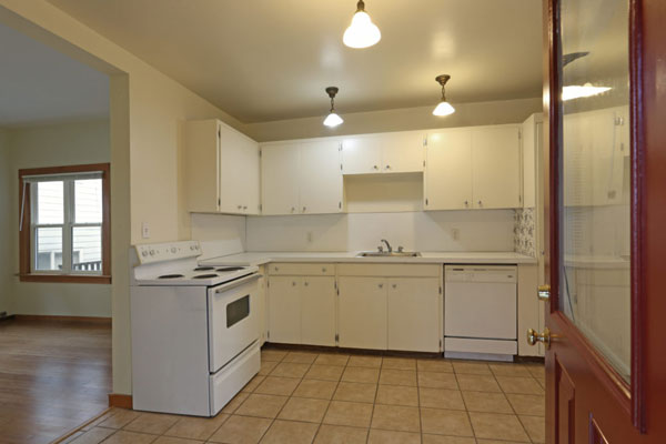 018-SW-Porter-Apartment–kitchen2