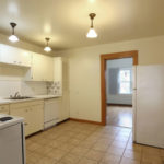 018-SW-Porter-Apartment–kitchen4