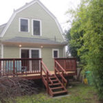 2316-SE-24th-Ave–backporch-and-yard