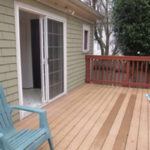 2316-SE-24th-Ave–backporch-to-kitchen