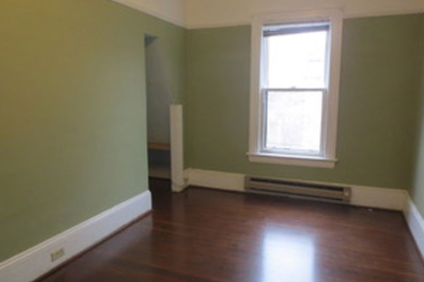 2316-SE-24th-Ave–bedroom2