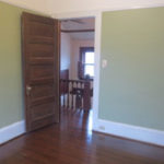 2316-SE-24th-Ave–bedroom2b