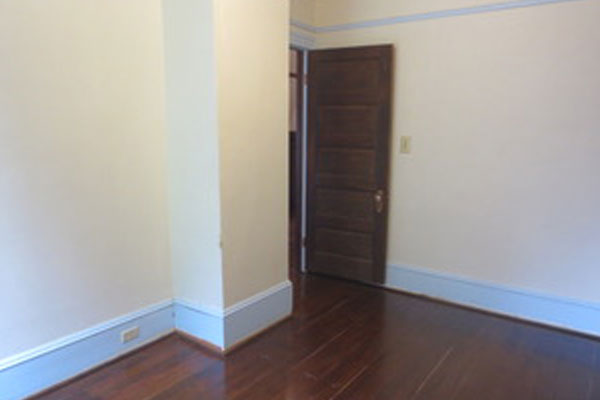 2316-SE-24th-Ave–bedroom3