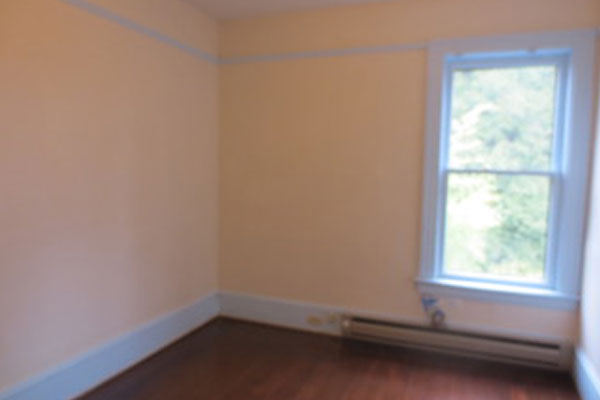 2316-SE-24th-Ave–bedroom3b