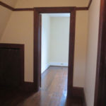 2316-SE-24th-Ave–bedrooms-and-upstairs-landing