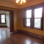 2316-SE-24th-Ave–dining-room2
