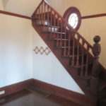2316-SE-24th-Ave–front-stairs-and-foyer