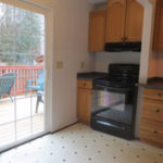 2316-SE-24th-Ave–kitchen-and-backporch