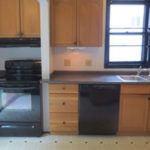 2316-SE-24th-Ave–kitchen-with-counters