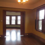 2316-SE-24th-Ave–living-room-and-dining-room