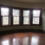 2316-SE-24th-Ave–living-room-bay-window