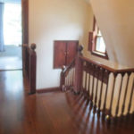 2316-SE-24th-Ave–upstairs-landing