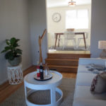 4020-SE-49th–den-and-dining-room