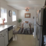 4020-SE-49th–kitchen-and-dining-room