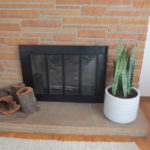 4020-SE-49th–living-room-fireplace