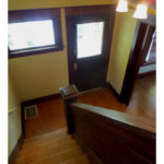 4017-SE-Raymond–front-stairs-and-foyer