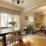 4806-NE-36th-Ave–living-room-and-dining-room