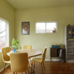 5254-N-WILLIAMS-AVE–front-room-1