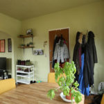 5254-N-WILLIAMS-AVE–front-room-1a