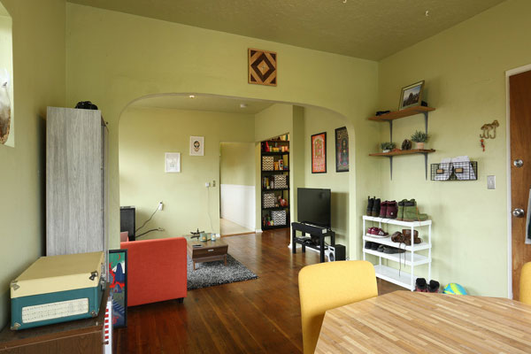 5254-N-WILLIAMS-AVE–front-room-1b