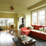 5254-N-WILLIAMS-AVE–front-room-1d