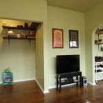 5254-N-WILLIAMS-AVE–front-room-1e