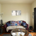 5254-N-WILLIAMS-AVE–front-room-3