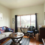 5254-N-WILLIAMS-AVE–front-room-3a