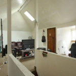 5254-N-WILLIAMS-AVE–front-room-4