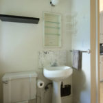 1315-SE-37th-Ave—bathroom