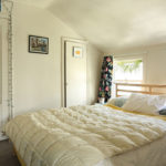 1315-SE-37th-Ave–bedroom-upstairs